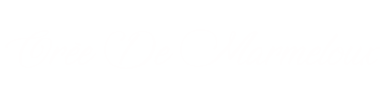 LogoScript_ 800x200