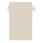 Logo-Lin_x150