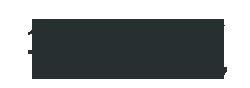 logo-abritel02
